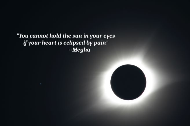 Quites_Eclipse