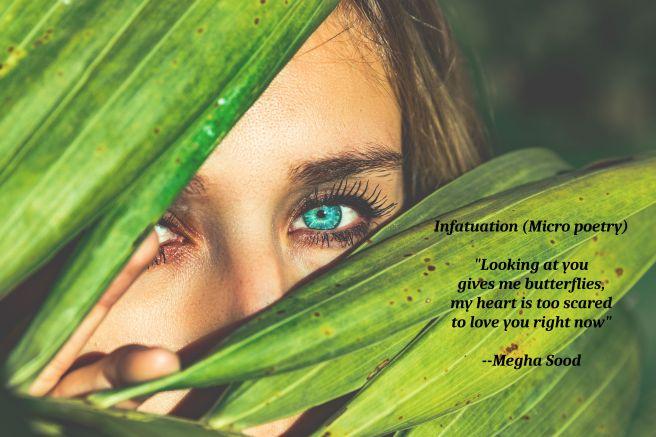 Infatuation_MP.jpg