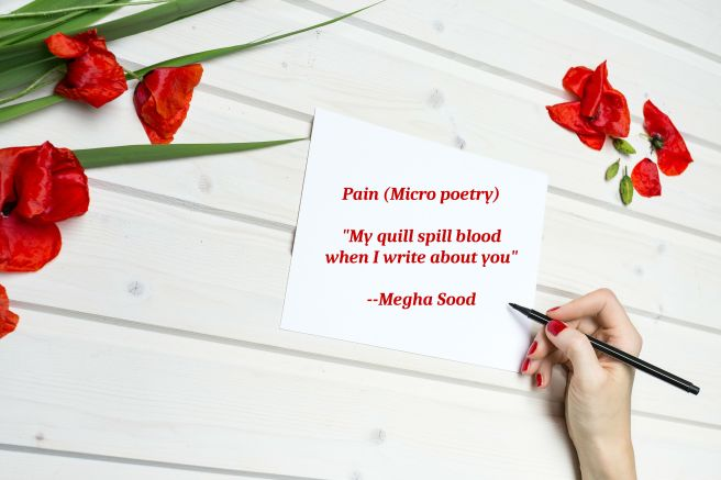 PainQuill_MP