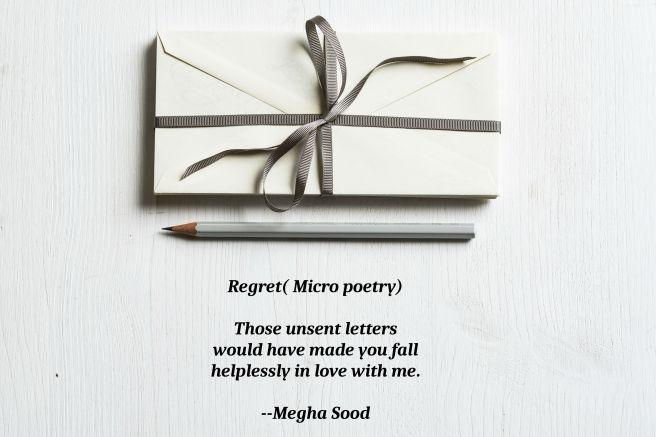 Regret_MP.jpg