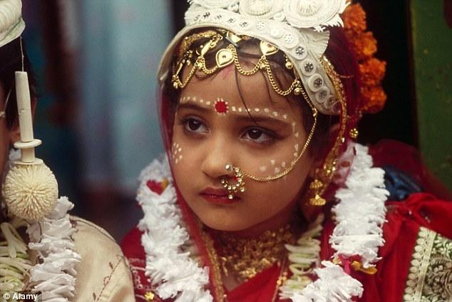 Child-Brides.jpg