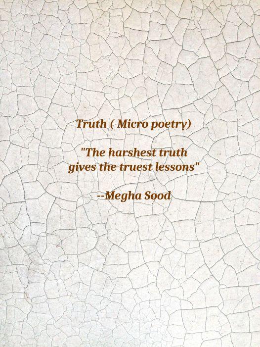 Truth_MP.jpg