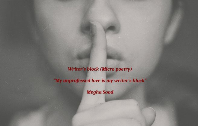 Writersblock_MP.jpg