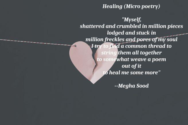 Healing_MP.jpg