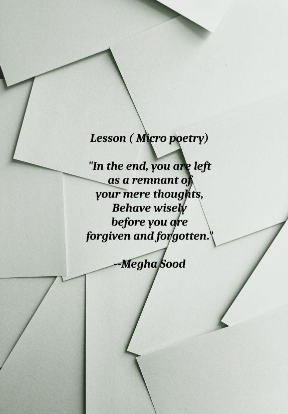 Lesson_MP.jpg