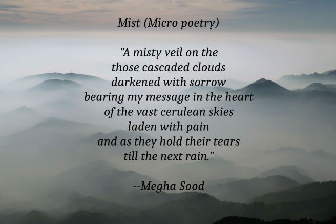 Mist_MP.jpg