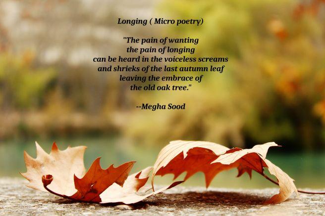 longing_MP