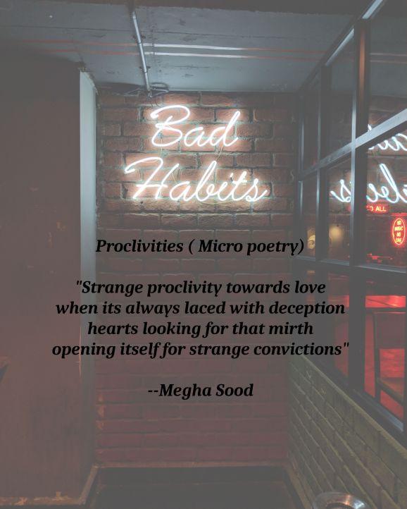 Proclivities_MP