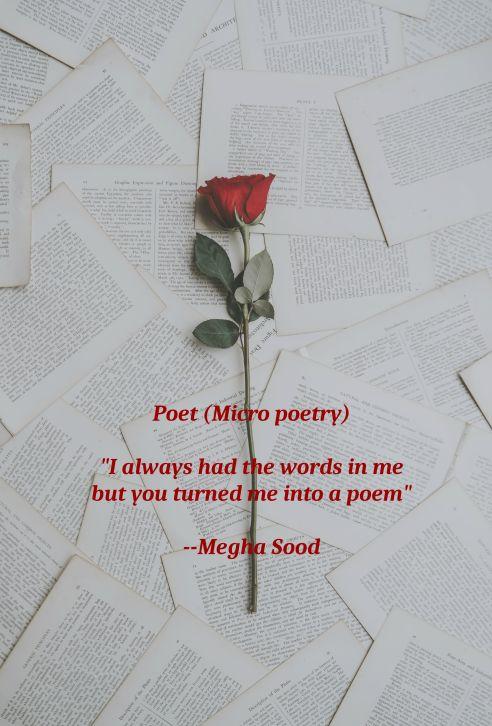Poet_MP