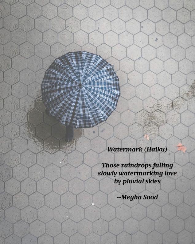 Watermark_HK.jpg