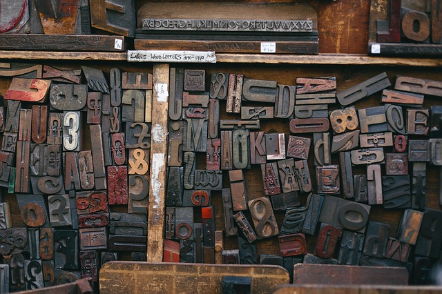 woodtype-846089_640