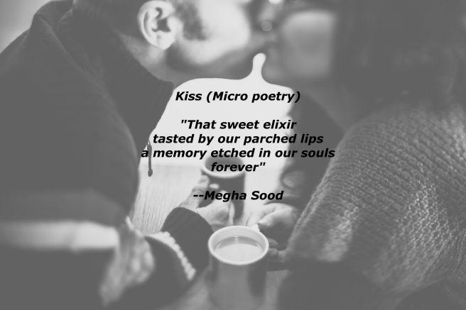 kiss_MP.jpg