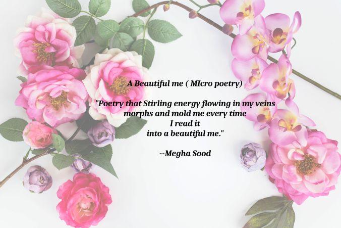 BeautifulMe_MP.jpg
