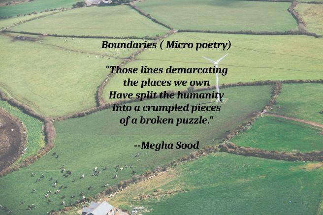 Boundaries_MP.jpg