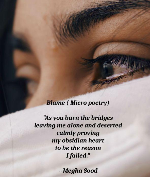 Blame_MP