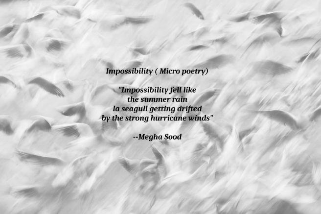 Impossibility_MP.jpg