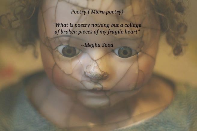 Poetry_MP.jpg