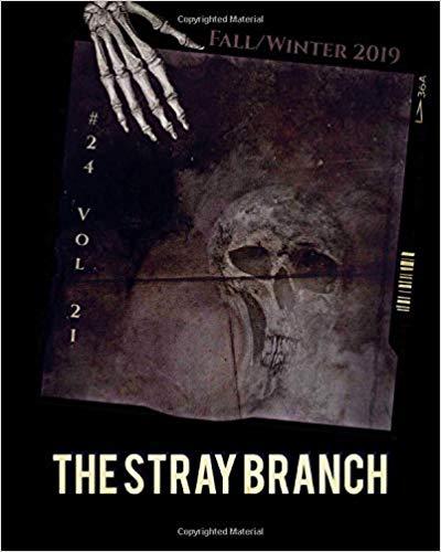 StrayBranch