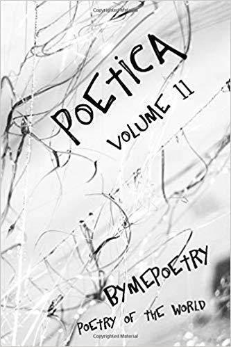 Poetica2.jpg