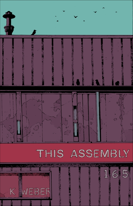Thisassembly.jpeg