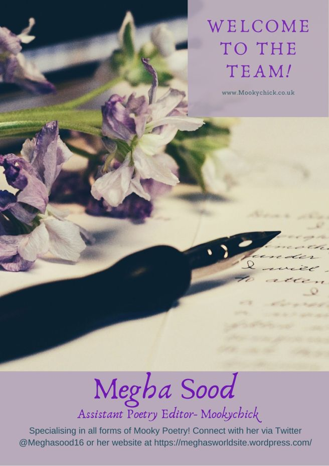 M Sood- MC Welcome