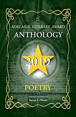 Adelaide_Literary_Award_Anthology_2019_COVER_POETRY_250