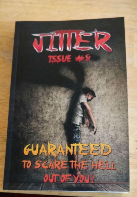 JItterPress
