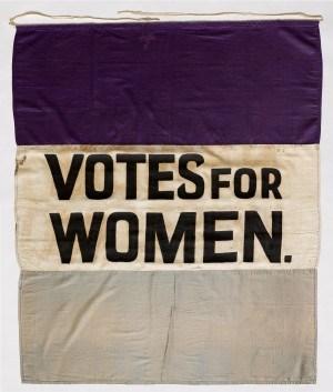 IWD-Votes