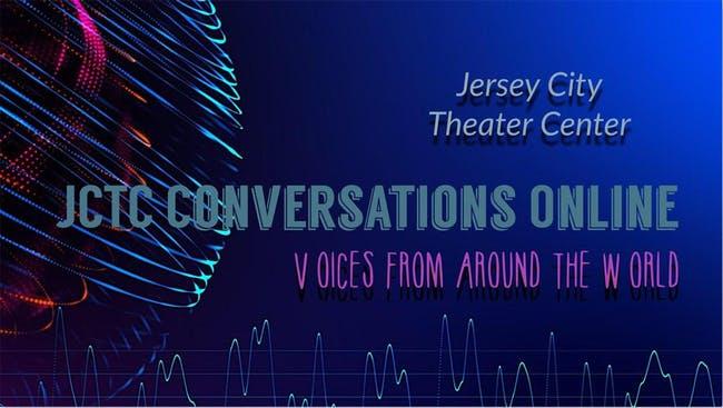 JCTCVoices