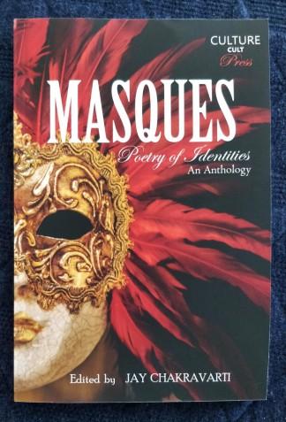MasquesFC