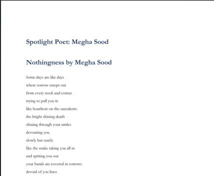 Poetsof2020_4