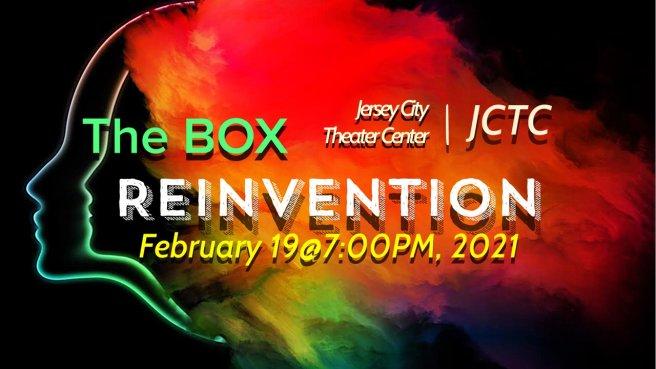JCTC_TheBox