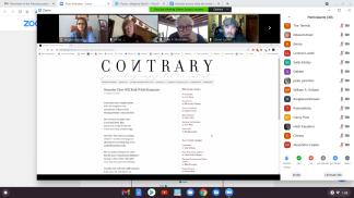Screenshot 2021-02-13 at 1.08.32 PM