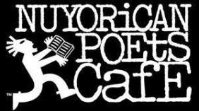 Nuyorican poetsCafe