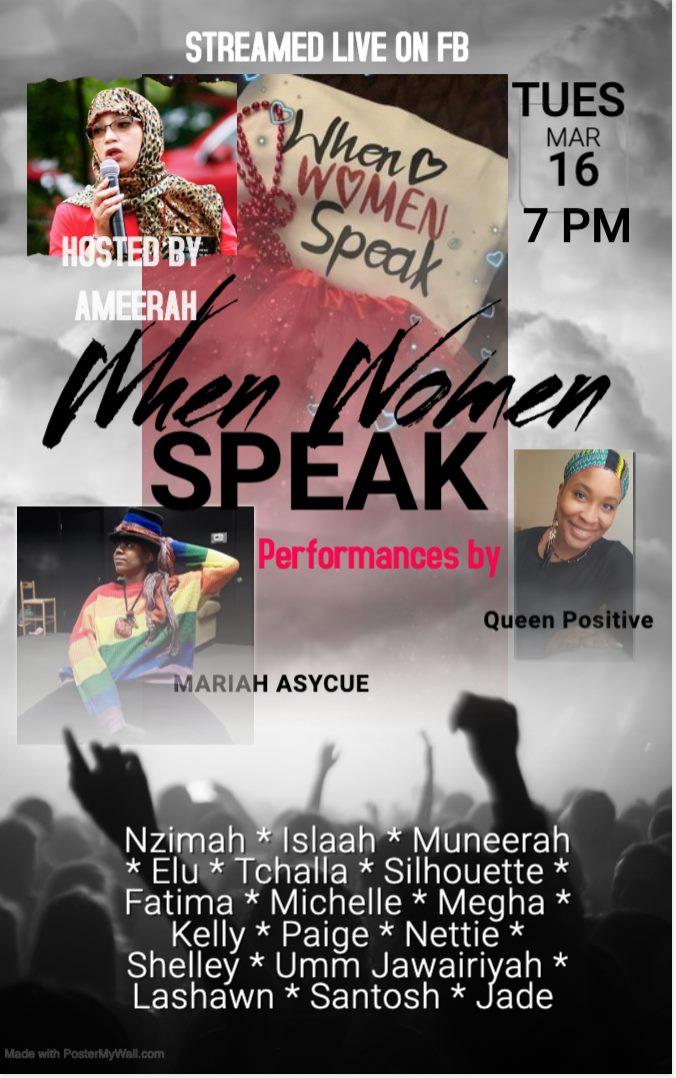 WhenWomenSpeak2
