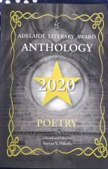 AdelaideAwards2020