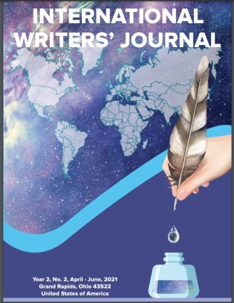 IWJ_issue2