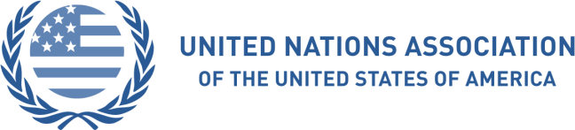 UNA-USA-Logo-Primary