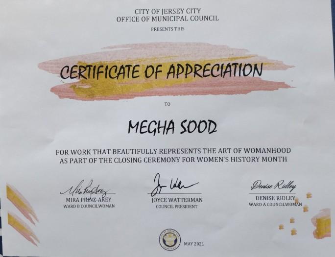 Certificate_CouncilPresident (1)