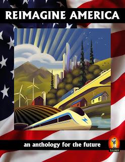 Reimagine America1