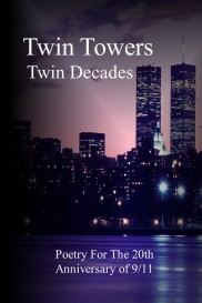 twin-decades-2_orig